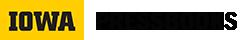 Logo for University of Iowa Pressbooks